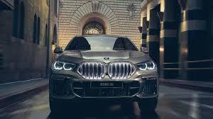 BMW 5-Series получил <b>подсветку решетки радиатора</b>: Яндекс ...