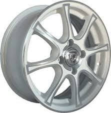 <b>Диски NZ SH607</b> купить в Москве, низкие цены на <b>диски NZ</b> в ...