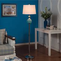 Floor Lamps - Shop Cheap Floor Lamps from China Floor Lamps ...