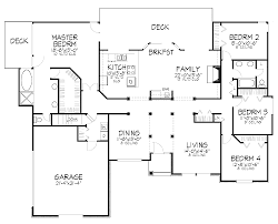 Bedroom Bungalow Plan in Nigeria Bedroom Bungalow House Plans     Bedroom Bungalow Plan in Nigeria Bedroom Bungalow House Plans