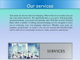 online paper editing   essay writing services in the united stateswriting a paper is one thing  editing papers is a different beast