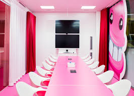 10 of 24 slideshow candy crush king offices