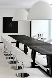 dining table interior design kitchen:  images about home interior design on pinterest modern interior design modern apartments and modern room