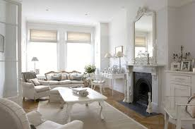 mirrored furniture bedroom ideas that really works chic cozy living room furniture
