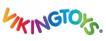 Товары для детей <b>VIKING TOYS</b> вы можете купить в интернет ...
