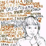 Risultati immagini per dislessia bambini