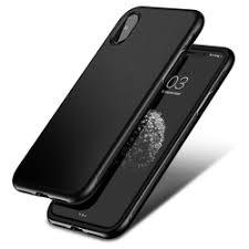 «<b>бампер</b> на iphone» — Чехлы для мобильных телефонов ...