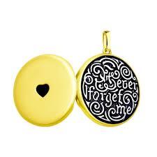 <b>Подвеска</b> - <b>медальон</b> с эмалью <b>SOKOLOV</b> – купить в ...