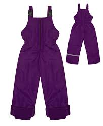 Полукомбинезоны и брюки для девочек - купить в Москве, цены в ...