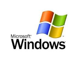 Image result for windows