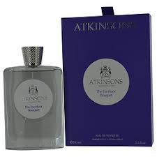 <b>Atkinsons The Excelsior Bouquet</b> Cologne for Men by Atkinsons at ...