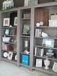 hemnes bookshelves and ikea on pinterest big brown ikea hemnes linen