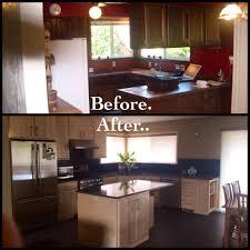 To Remodel Kitchen Wwwmchenryhomeremodelingcom