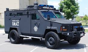 <b>SWAT vehicle</b> - Wikipedia