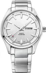 Швейцарские наручные <b>часы Cover PL44027</b>.<b>02 мужские</b> ...