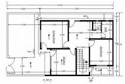 Nice Internet Plans For Home   House Plans Kerala Home Design        High Quality Internet Plans For Home   Draw House Plans Free
