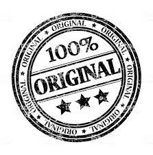 <b>Штаны Adidas Tango</b> Sweat Logo <b>Joggers</b> FJ6332