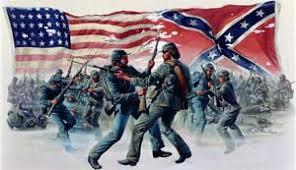 「civil war」の画像検索結果