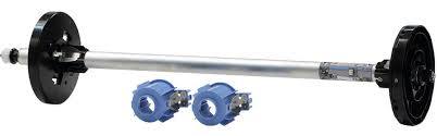 Canon <b>держатель рулона Roll Holder</b> Set RH2-27 1153C001 ...