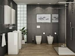 popular cool bathroom color:  refreshing bathroom color trends on bathroom with bathroom trends