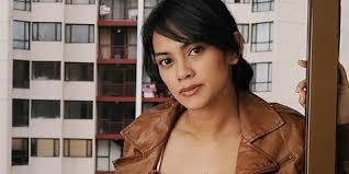 Kapanlagi.com - Masayu Anastasia bermain dalam film SUSAH JAGA KEPERAWANAN DI JAKARTA. Film ini cukup kontroversial, bercerita tentang dunia kelam bisnis ... - 0000349023