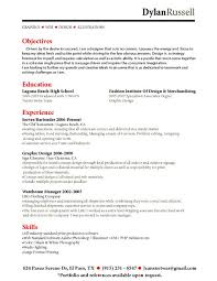 great bartender resume you should know   easy resume samples     great bartender resume you should know