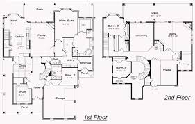 Redcliff   Texas Best House Plans by Creative ArchitectsTo order plan call