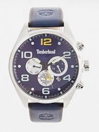 Купить <b>часы Timberland</b> в Lamoda 2020 в Москве с бесплатной ...