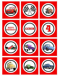 17 best images about party plan lightning mcqueen 17 best images about party plan lightning mcqueen cars birthday parties and disney cars
