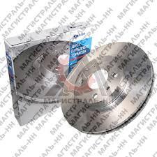 ВАЗ-2110-70,1118-2192 R14 | Интернет Магазин оригинальных ...