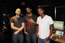 drake shows his old english essay with the star trak logo  the  drake shows his old english essay with the star trak logo