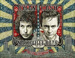 Dylan, Cash, and The Nashville Cats: <b>Johnny Cash</b> - Country Music ...