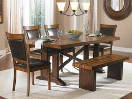 Dining Room Table Pottery Barn Images About Dining Room On Pinterest Dining Tables Pottery Barn