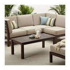 strathwood outdoor furniture amazoncom patio furniture