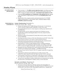 skill resume 48 data analyst resume 2016 what does a data analyst skill resume resume for data analyst web developer resume samples gallery photos 48 data