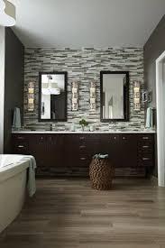 brown bathroom ideas with the home decor minimalist bathroom ideas furniture with an attractive appearance 10 brown bathroom furniture
