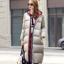 <b>ICEBERG Пуховик</b>   Пуховики   Jackets, Mens down jacket, Winter ...