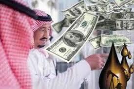 نتیجه تصویری برای رژیم آلسعود35000 نفر را در یمن قتل عام کرده است!