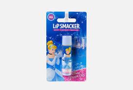 <b>Бальзам для губ</b> с ароматом ванили LIP SMACKER Disney ...