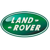Spare <b>parts</b> for LAND ROVER <b>DISCOVERY</b> and accessoires cheap ...