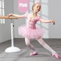 Wholesale <b>Leotard Dress Ballet Dance</b> for Resale - Group Buy ...