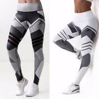Wholesale Women Lycra Leggings