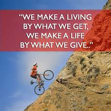 Inspirational Medical Quotes. QuotesGram
