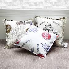 <b>Декоративные подушки</b>