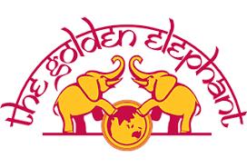 The <b>Golden Elephant</b> | Berri Dine-in & Take Away Restaurant