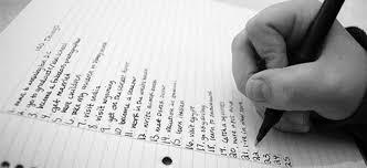 essay topics keepsmiling ca