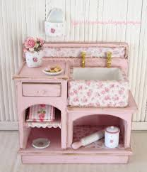 chic bedroom cabinets  decor shabby chic furniture before and after tray ceiling garage cont