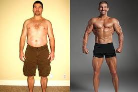 click health  health and fitness news articles forums quotes  celebrity weight reduction success could be only the push you have to succeed
