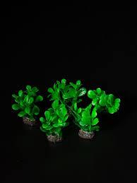 <b>Растение</b> искусственное, 5шт. Дом Дача 13020805 в интернет ...