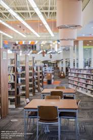 library operations ideas inspiration from demco re evaluating existing library spaces and furnishings on a budget